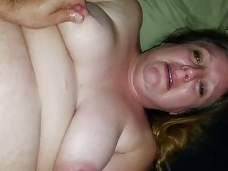 Anal dildo hurt Bbw anal really hurts