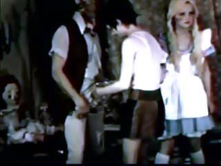 Cine xxx argentina - Hot tamale 244: cine 3