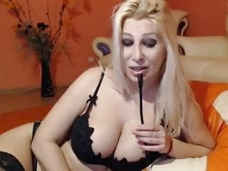 Smallest pussy ls Busty webcam ls