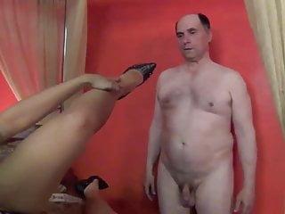 Story gymnist foot desire cum Mean is your desire