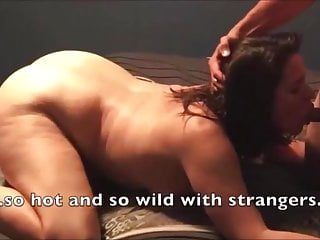 Sex on combine Reload combined - shared wives and cuckolds