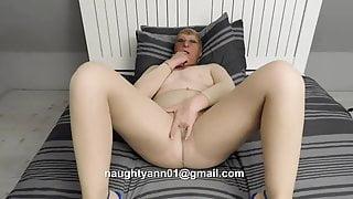 Tan pantyhose encasement sex