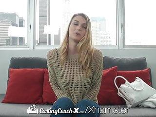 Natalia worner nude Hd - castingcouchx sweet natalia starr takes massive load