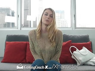 Massive loads tits Hd - castingcouchx sweet natalia starr takes massive load