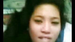 malay- awek bernama sue