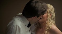 Kirsten Dunst Sex Scene in Becoming a God in Central Florida