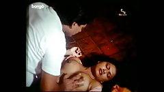 Inoka Dilrukshi SL actor