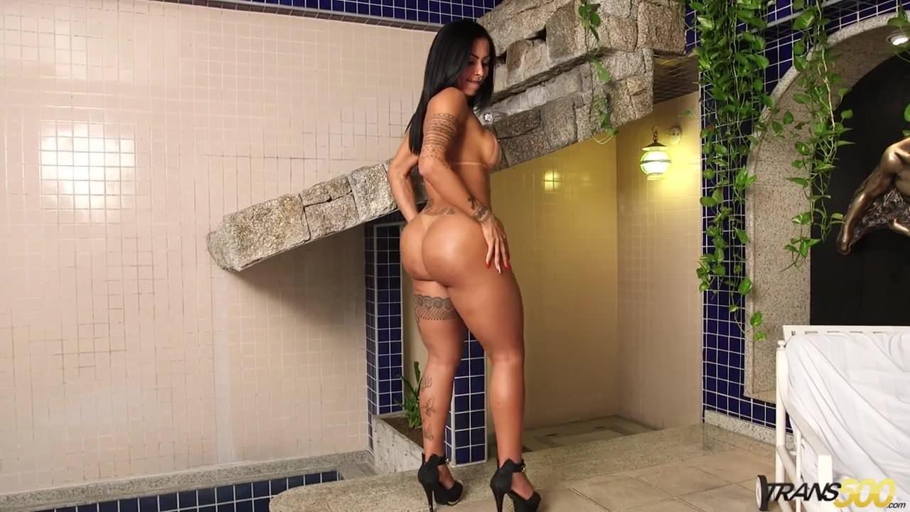 porn body latin Amazing hot