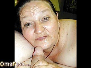 11509 amateur pictures Omapass granny amateur pictures compilation