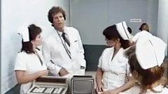 Raven - Do General Hospital