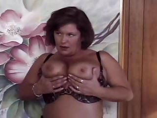Chubby fucked hard tube Chubby mature whore gets her pussy fingured and fucked hard