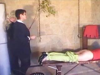 Russian spanking tgp - Sweet birching