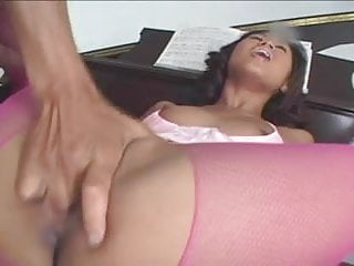Sex anal hard asian Asia properly fucked hard in the ass