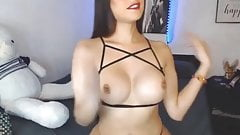 Webcam Shemale 2020