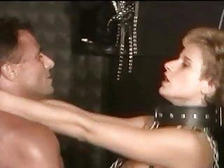 Classical bondage videos Ldu german retro vintage classic 90s bondage dol3