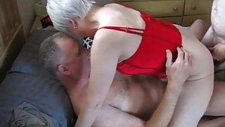 Bisexual  2