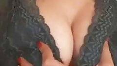Turkish Girl on Cam