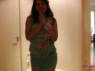 Kavya madhavan sex Indian erotic dance video of desi slut kavya sharma