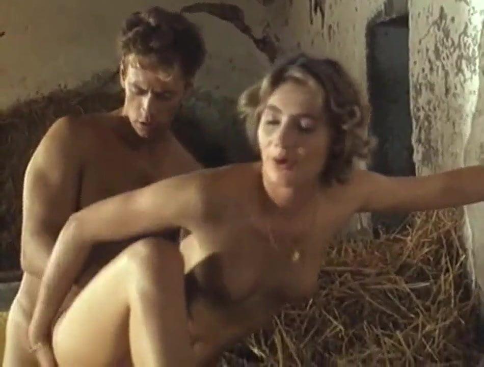 Итальянское Порно Анал