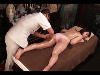 Ri clubs gay - Mar ried jwoman massage enemaspa ch2