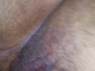 Getting my wife pregnant porn video Stranger cumin in my wife