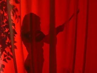 Madeline nude zima - Madeline and tony femdome sounding