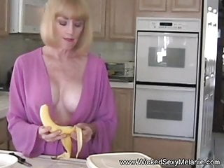 You tube taboo sex - Taboo sex with step mom
