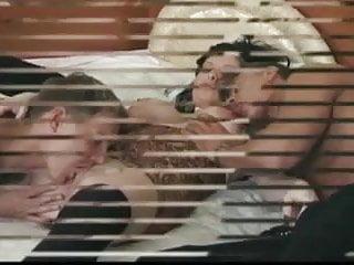 Prego pussies - Prego fantasy