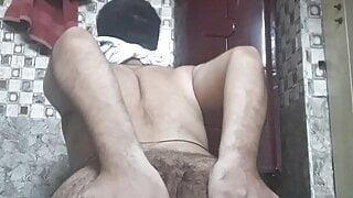 Delhi Ncr fucked up boy
