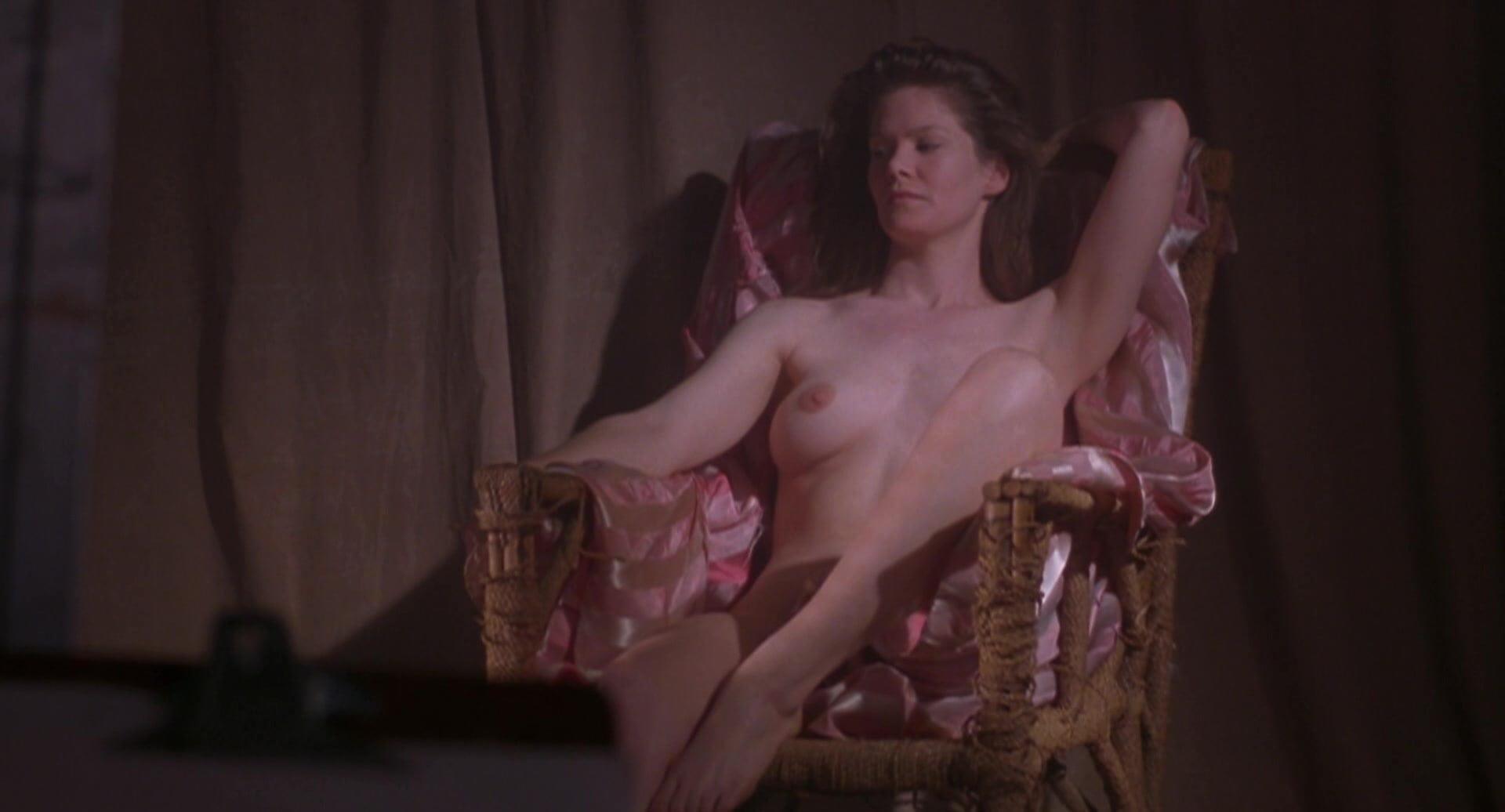 Alyssa milano nude pics