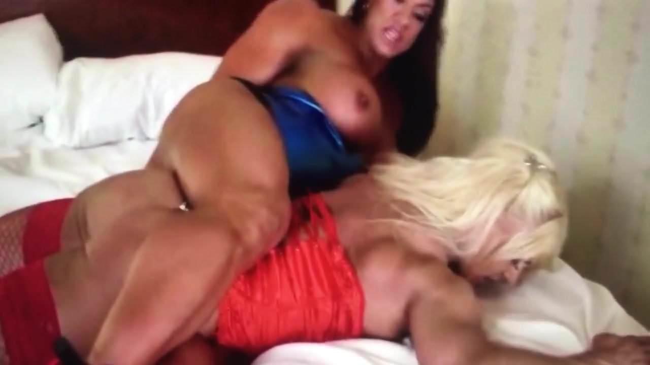 Amber Deluca Lisa Cross Part 8 Free Hd Porn D5 Xhamster