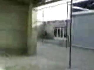 Iraq army nude - Rapidin en iraq