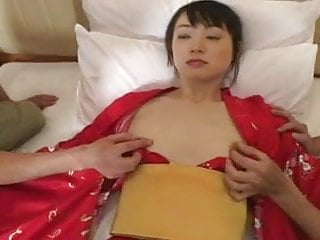 80s movies naked guys - I like japan movies 80
