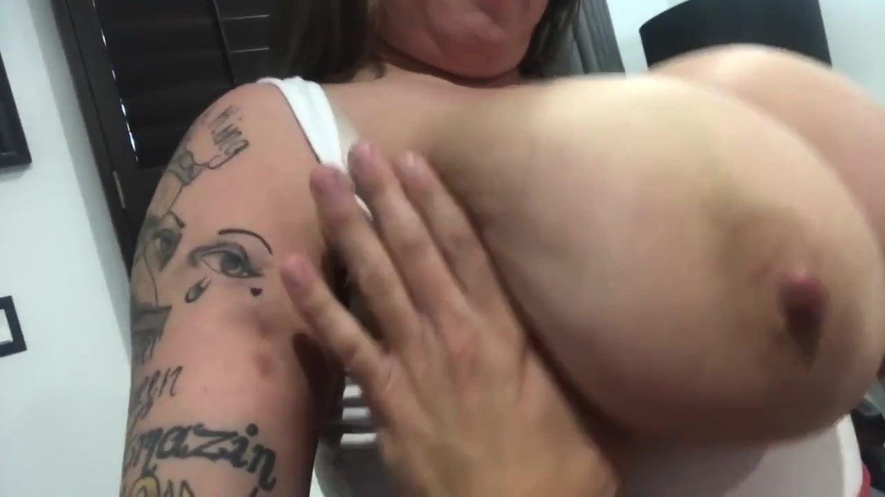Lucky Fan Fuck Pornstar