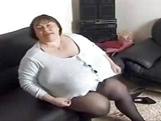 Grand tgp mature Mujer madura, con grandes tetas y naturales