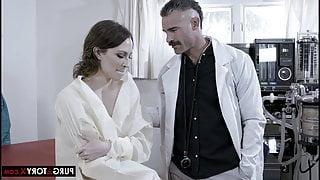Fertility Clinic For MILF