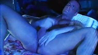 0122 Big Big cock