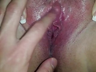 Female orgasm clitoris Clitoris massage