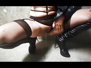 Porno uro Uro