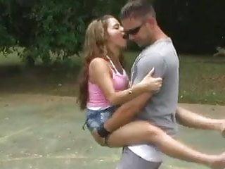 Brazilian teen anal clips - Brazilian teen tries anal 178nt