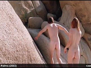 Yekaterina golubeva sex Yekaterina golubeva nude and deep blowjob sex scenes