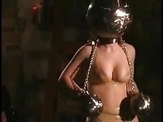 Porno slave girl The Forced