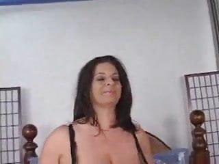 Julien moore nudes - Bbw maria moore fucking