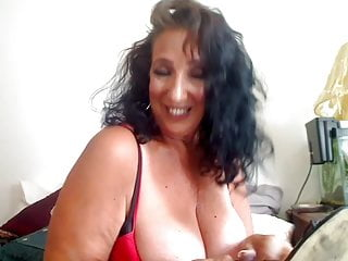 Sex cam mature Old Women