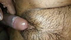 ping pussy wife hubby amature
