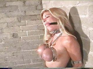 Tied tits sucked Tied tits g123t