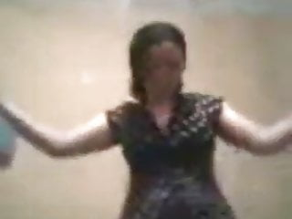 Big dicks fucking pussy Arab egyptian woman dance suck dick fucking pussy homemade