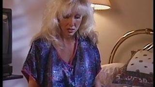 Two Women (1992)