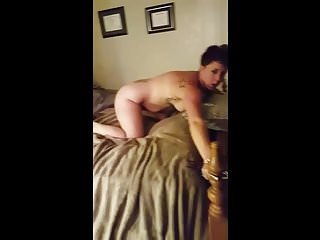 Bound fucked free site Bound fucked