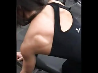 Dick apos s sporting goods home Bakhar nabieva aka lady s. vk compilation